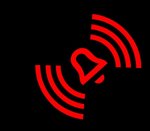 alarm-schluepper-02